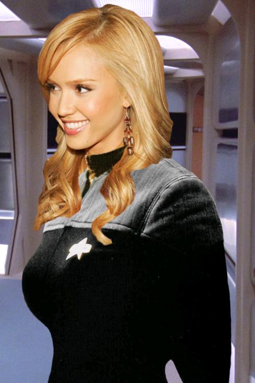 Maria McMahon